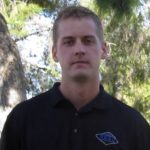 Carbon Fiber for Manhole Rehabilitations