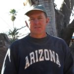 DIY Crack Repair