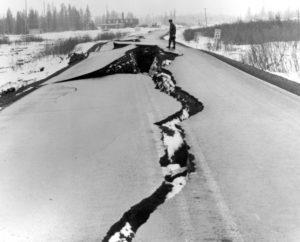 Great_Alaska_Earthquake-0169a