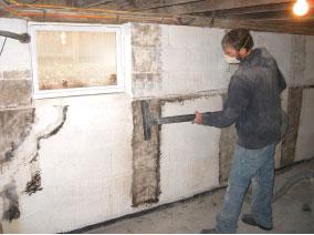 partially-below-grade-bowing-wall-repair-02
