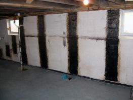 partially-below-grade-bowing-wall-repair-04