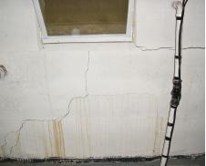 partially-below-grade-bowing-wall-repair-05