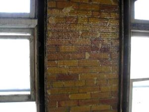 seismic-upgrade-and-historical-restoration-02