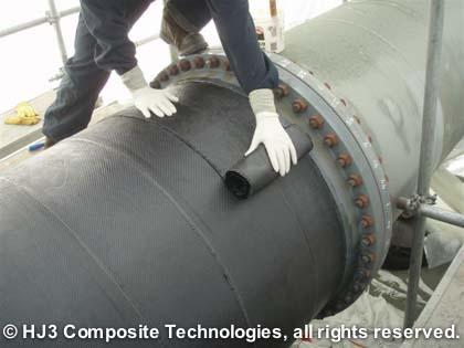 hj3-pipeline-repair