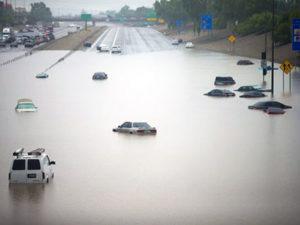 az-flooding