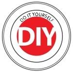 diy logo 2