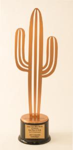 hj3-copper-cactus