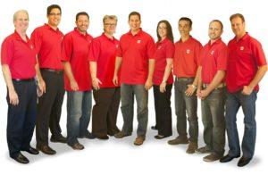 hj3-mgmt-team