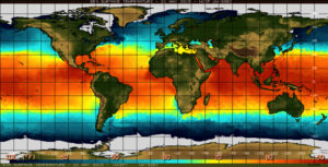 el-nino-Credit-NOAA