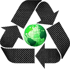 recycle-carbon-fiber